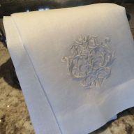 guest towels 6